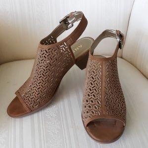 New Anne Klein Sandal